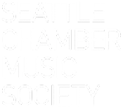 Seattle Chamber Music Society